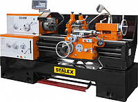 Станок токарно-винторезный STALEX C6246E/1000 [C6246E/1000]