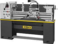 Станок токарно-винторезный STALEX C0632D/1000 [C0632D/1000]