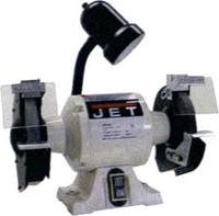 Станок заточной JET JBG-200 [JE577902M]