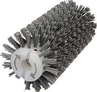 Щетка брашировальная полимер абразив JET RB.1020.P 80 для 10-20 Plus [RB.1020.P80]