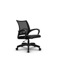 Кресло офисное Метта SU-CS-9P