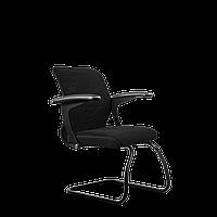 Кресло офисное Метта SU-M-4F2