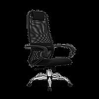 Кресло офисное Метта Su-BP-8