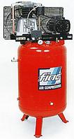 Компрессор поршневой FIAC ABV100/360 [8102010]
