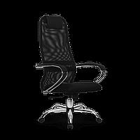 Кресло офисное Метта Su-BK-8