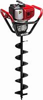 Мотобур ADA Ground Drill-2 в комплекте со шнеком Drill 150 (800 мм) [А00418]
