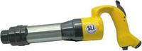 Пневмомолоток SUMAKE ST-2202/H [11226]