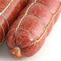 Сетка Nomax для колбас и мясных изделий