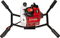 Ямобур ADA Ground Drill-9 без шнека [А00319]