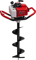 Мотобур ADA Ground Drill-7 в комплекте со шнеком Drill 250 (800 мм) [А00232]