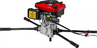Мотобур ADA Ground Drill 15 HERCULES без шнека [А00520]