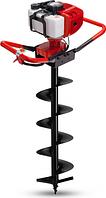 Мотобур ADA Ground Drill-5 в комплекте со шнеком Drill 200 (800 мм) [А00231]