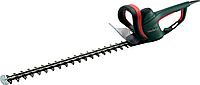 Ножницы-кусторез электрические METABO HS 8865 [608865000]