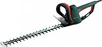 Ножницы-кусторез электрические METABO HS 8765 [608765000]