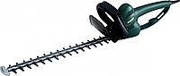 Ножницы-кусторез электрические METABO HS 55 [620017000]