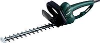 Ножницы-кусторез электрические METABO HS 45 [620016000]