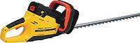 Ножницы-кусторез аккумуляторные CHAMPION HTB 360 [HTB360]