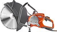 Электрический резчик HUSQVARNA K-6500 HF высокочастотный [9670829-01]