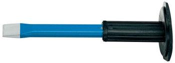Зубило плоское с защитным фартуком - 660/6HS UNIOR