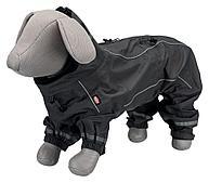 Дождевик Trixie Vaasa для собак - 45-64 р