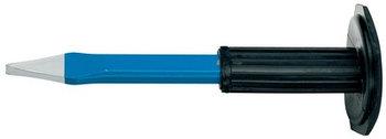 Крейцмейсель с защитным фартуком - 670/6HS UNIOR
