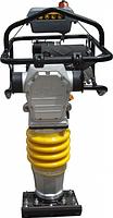Вибротрамбовка ZITREK CNCJ 72 FW-5, 4-тактный двигатель LONCIN [091-0033]