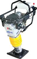 Вибротрамбовка ZITREK CNCJ 72 FW-2, 4-тактный двигатель HONDA [091-0031]