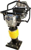 Вибротрамбовка ZITREK CNCJ 80 K-2, 4-тактный двигатель HONDA [091-0080]