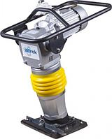 Вибротрамбовка ZITREK CNCJ 72 FW-E электрическая, 380 V [091-0055]