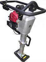 Вибротрамбовка ZITREK CNCJ 30, 4-тактный двигатель HONDA [091-0049]