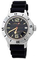 Командирские часы Восток Амфибия (120697), фото 1