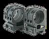 Кольца для оптики 30 мм SPUHR на Picatinny, H34мм (SR-3006)
