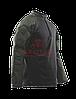 Теплая тактическая рубашка TRU-SPEC TRU® 1/4 Zip Winter Combat Shirt 65/35 PC RipStop (Black)