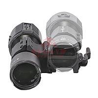Увеличитель для прицелов Sightmark SM19039 7x Tactical Magnifier, фото 1