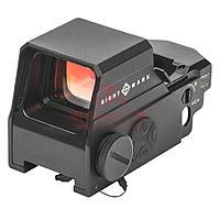 Коллиматорный прицел Sightmark SM26035 Ultra Shot M-Spec FMS, фото 1