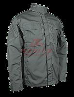 Китель TRU-SPEC URBAN FORCE TRU Shirt (Olive drab)
