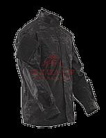 Китель тактической формы TRU-SPEC TRU XTREME™ Tactical Response Uniform Shirt (MultiCam)