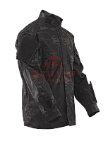 Китель тактической формы TRU-SPEC TRU XTREME™ Tactical Response Uniform Shirt (MultiCam)