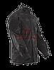 Китель тактической формы TRU-SPEC TRU XTREME™ Tactical Response Uniform Shirt (Multicam Black)