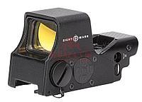 Коллиматорный прицел Sightmark® SM26010 Ultra Shot M-Spec FMS Reflex Sight, фото 1