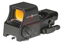 Коллиматорный прицел Sightmark® SM26009 Ultra Shot M-Spec LQD Reflex Sight, фото 1