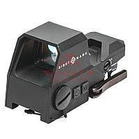 Коллиматорный прицел Sightmark SM26032 Ultra Shot A-Spec, фото 1