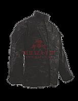 Китель тактической формы TRU-SPEC TRU® Shirt MultiCam 50/50 Cordura® NyCo Ripstop (Multicam Black), фото 1