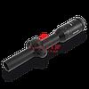 Прицел Kahles Helia 5 1-5x24i, марка P-Dot (10521)