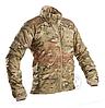 Утепленная куртка Crye Precision Loft (MultiCam)
