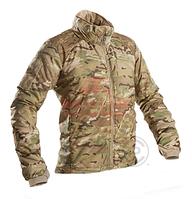 Утепленная куртка Crye Precision Loft (MultiCam), фото 1
