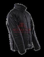 Куртка-подклад TRU-SPEC H2O PROOF™ Cumulus Jacket (Black), фото 1