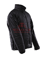 Куртка-подклад TRU-SPEC H2O PROOF™ Cumulus Jacket (Black)