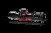 Прицел Kahles K318i CC 3.5-18x50 F1, марка SKMR3 (10633)