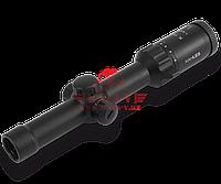 Прицел Kahles K16i 1-6x24 CC, марка 3GR (10649)